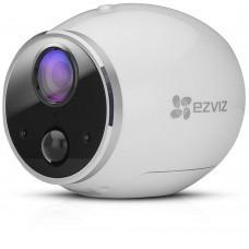 EZVIZ CS-CV316 1 Мп Wi-Fi камера на батарейках