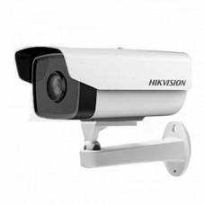 Hikvision DS-2CD1221-I3 (4 мм)2 Мп IP видеокамера