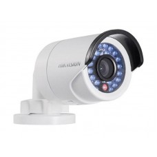 Hikvision DS-2CD2010F-I (12 мм) 1.3 Мп IP видеокамера