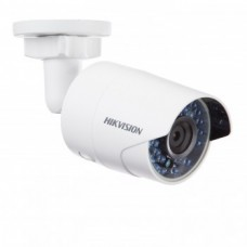 Hikvision DS-2CD2020F-I (4мм) 2 Мп IP видеокамера