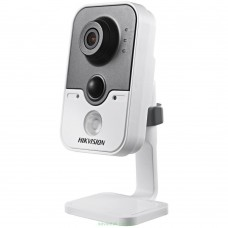 Hikvision DS-2CD2422FWD-IW (2.8 мм) 2 Мп IP видеокамера