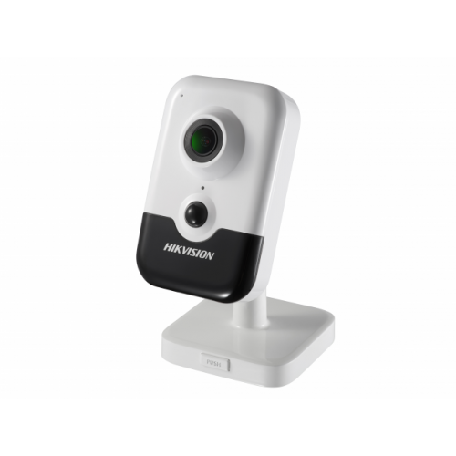 Hikvision DS-2CD2423G0-IW (2.8 мм) 2 Мп IP видеокамера