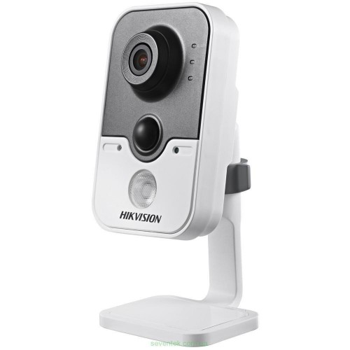 Hikvision DS-2CD2442FWD-IW  4 Мп IP видеокамера