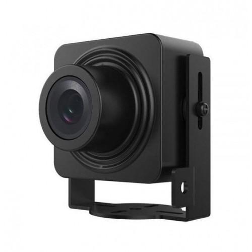 Hikvision DS-2CD2D21G0/M-D/NF (2.8 мм) 2 Мп сетевая мини-видеокамера
