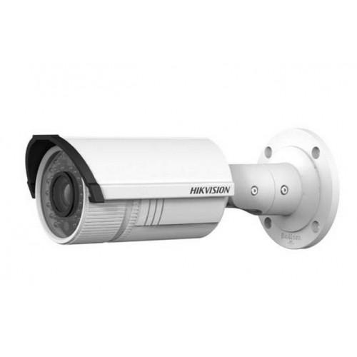 Hikvision DS-2CD4212FWD-IZ (2.8-12) 1.3 Мп IP видеокамера