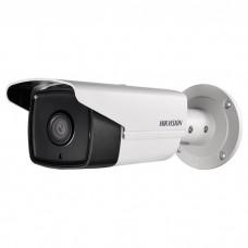 DS-2CD2T25FHWD-I8 (2.8 мм) 2 Мп IP видеокамера Hikvision