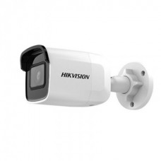 Hikvision DS-2CD2021G1-I (4 мм) 2 Мп IP видеокамера