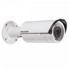 DS-2CD2622FWD-IS (2,8-12 мм) 2 Мп IP видеокамера Hikvision