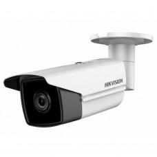 DS-2CD2T23G0-I8 (8 мм) 2 Мп ИК видеокамера Hikvision
