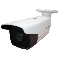 DS-2CD2T25FWD-I5 (4мм) 2 Мп IP видеокамера Hikvision