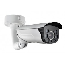 DS-2CD4625FWD-IZ (8-32) 2 Мп LightFighter IP видеокамера Hikvision