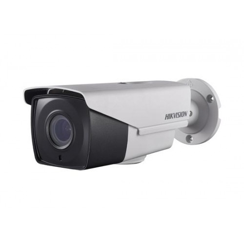 DS-2CD4A24FWD-IZS (4.7-94) 2 Мп LightFighter IP видеокамера Hikvision