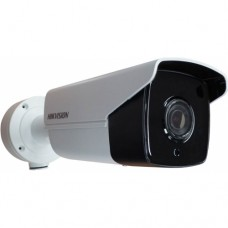 DS-2CD4A26FWD-IZS/P (8-32мм) 2 Мп DarkFighter IP видеокамера Hikvision