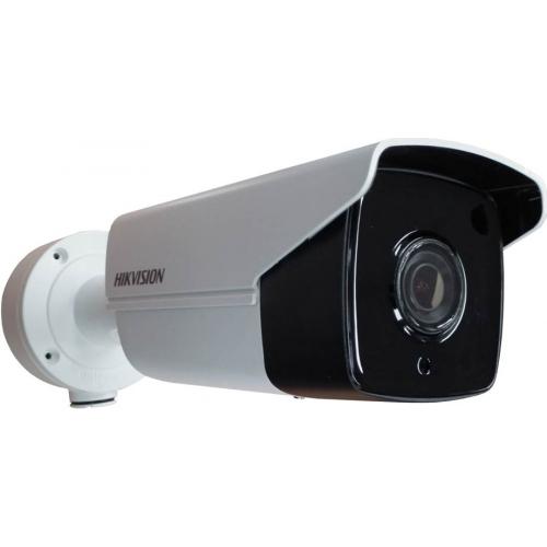 DS-2CD4A26FWD-IZS/P (8-32мм) 2 Мп DarkFighter IP видеокамера Hikvision