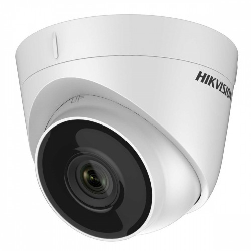 DS-2CD1321-I (D) (2.8 мм) 2 Мп IP видеокамера Hikvision