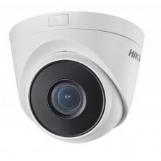 DS-2CD1321-I (D) (4 мм) 2 Мп IP видеокамера Hikvision