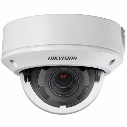 DS-2CD1721FWD-IZ (2.8-12) 2 Мп IP видеокамера Hikvision