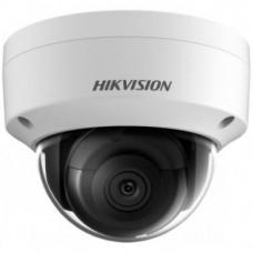 DS-2CD2135FWD-IS (2.8мм) 3 Мп IP видеокамера Hikvision