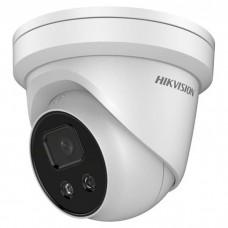 DS-2CD2346G1-I (2.8 мм) 4 Мп IP видеокамера Hikvision