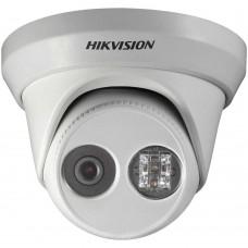 DS-2CD2363G0-I (2.8 мм) 6 Мп ИК купольная видеокамера Hikvision