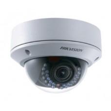 DS-2CD2712F-IS (2.8-12 мм) 1.3 Мп IP видеокамера Hikvision
