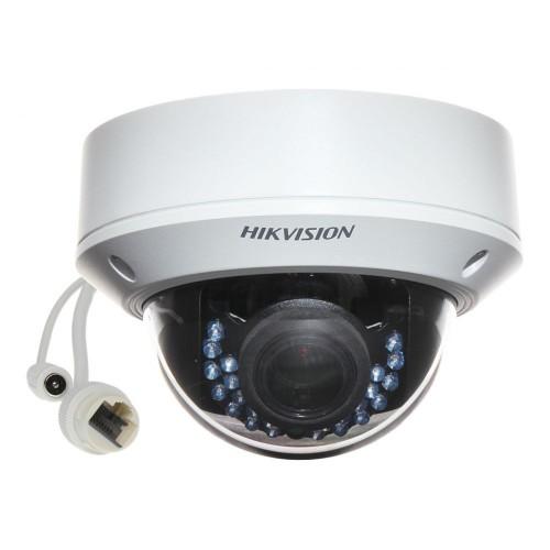 DS-2CD2720F-IS (2.8-12 мм) 2 Мп IP видеокамера Hikvision