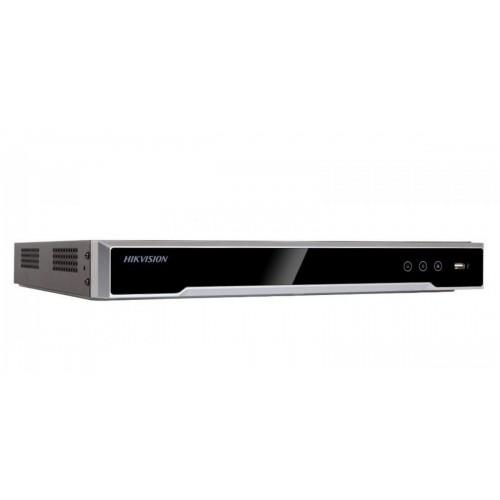 Hikvision DS-7632NI-I2/16P 32-канальный 4K сетевой видеорегистратор