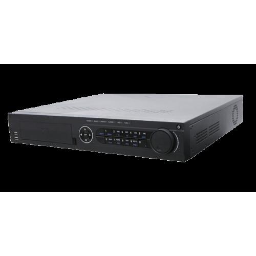 Hikvision DS-7716NI-E4-16P 16-канальный сетевой видеорегистратор