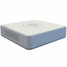 Hikvision DS-7104NI-Q1 4-канальный сетевой видеорегистратор