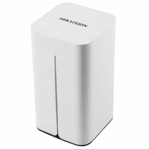 Hikvision DS-7108NI-E1/V/W 8-канальный сетевой видеорегистратор