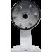 DS-1273ZJ-140 Hikvision настенный кронштейн для Mini купольных камер