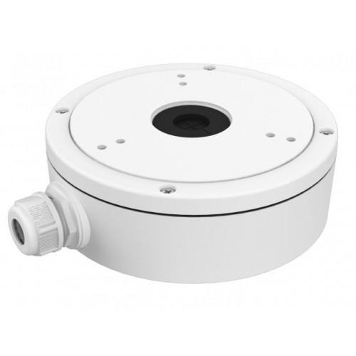 DS-1280ZJ-DM22 Hikvision распределительная коробка