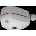 DS-1280ZJ-DM25 Hikvision распределительная коробка