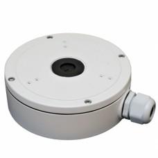 DS-1280ZJ-M Hikvision кронштейн-распределительная коробка