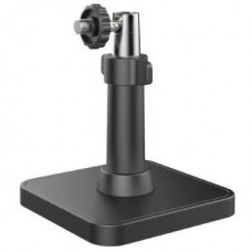 DS-1291ZJ-BL Hikvision кронштейн для корпусных камер