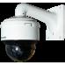 DS-1605ZJ Hikvision настенный кронштейн для скоростных поворотных камер