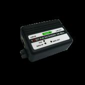 Передача Ethernet и PoE