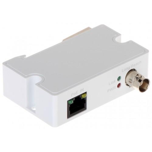 DH-LR1002-1EC Dahua устройство для приёма IP видеосигнала