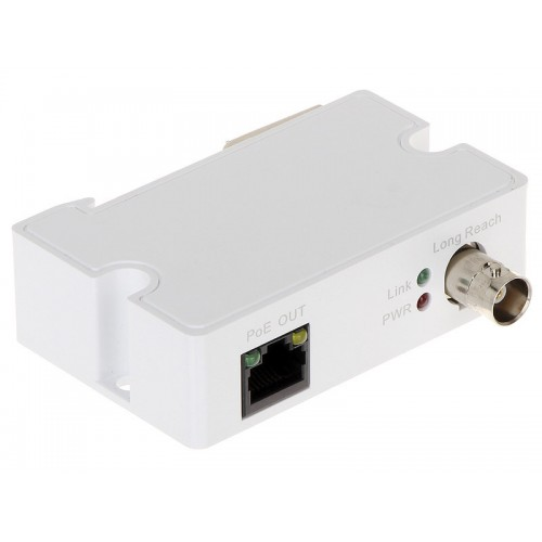 DH-LR1002-1ET Dahua устройство для передачи IP видеосигнала