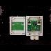 PE-100-i TWIST удлинитель Ethernet и PoE