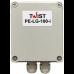 PE-LG-100-i TWIST усилитель Ethernet и PoE по витой паре