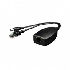 UTP3-PDA01-B13W Utepo Ethernet PoE сплитер