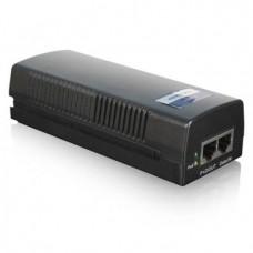 UTP701E-PSE/af Utepo PoE Ethernet инжектор