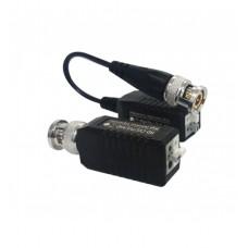 UTP101P-HD3 Utepo приемо-передатчик пассивный