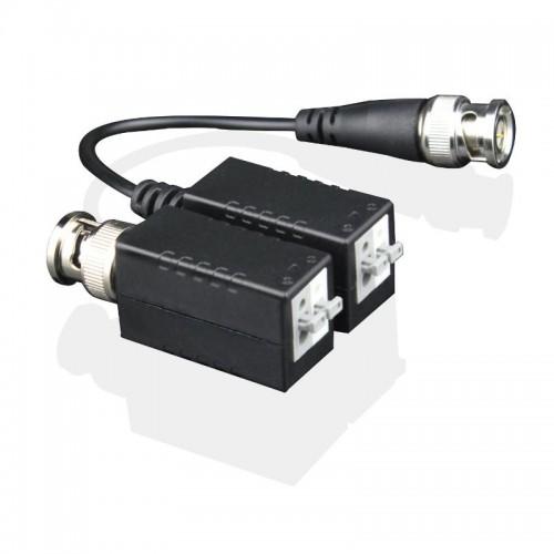 UTP101P-HD4 Utepo приемо-передатчик пассивный