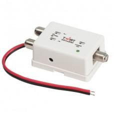 VS1X2-HD TWIST устройство распределения видеосигнала