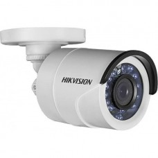 DS-2CE16C0T-IRF (3.6 мм) Hikvision 720p HD видеокамера