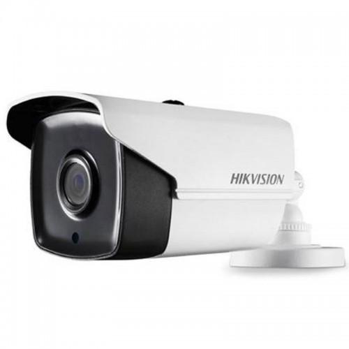 DS-2CE16C0T-IT5 (12 мм) Hikvision 1.0 Мп Turbo HD видеокамера