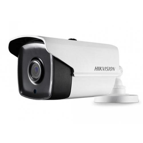 DS-2CE16D0T-IT5F Hikvision (3.6 мм) 2.0 Мп Turbo HD видеокамера