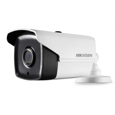 DS-2CE16D0T-IT5F Hikvision (6 мм) 2.0 Мп Turbo HD видеокамера